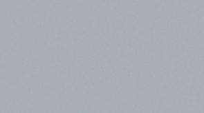 M8582VV Aliuminis
