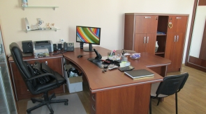 baldu projektavimas ir gamyba
